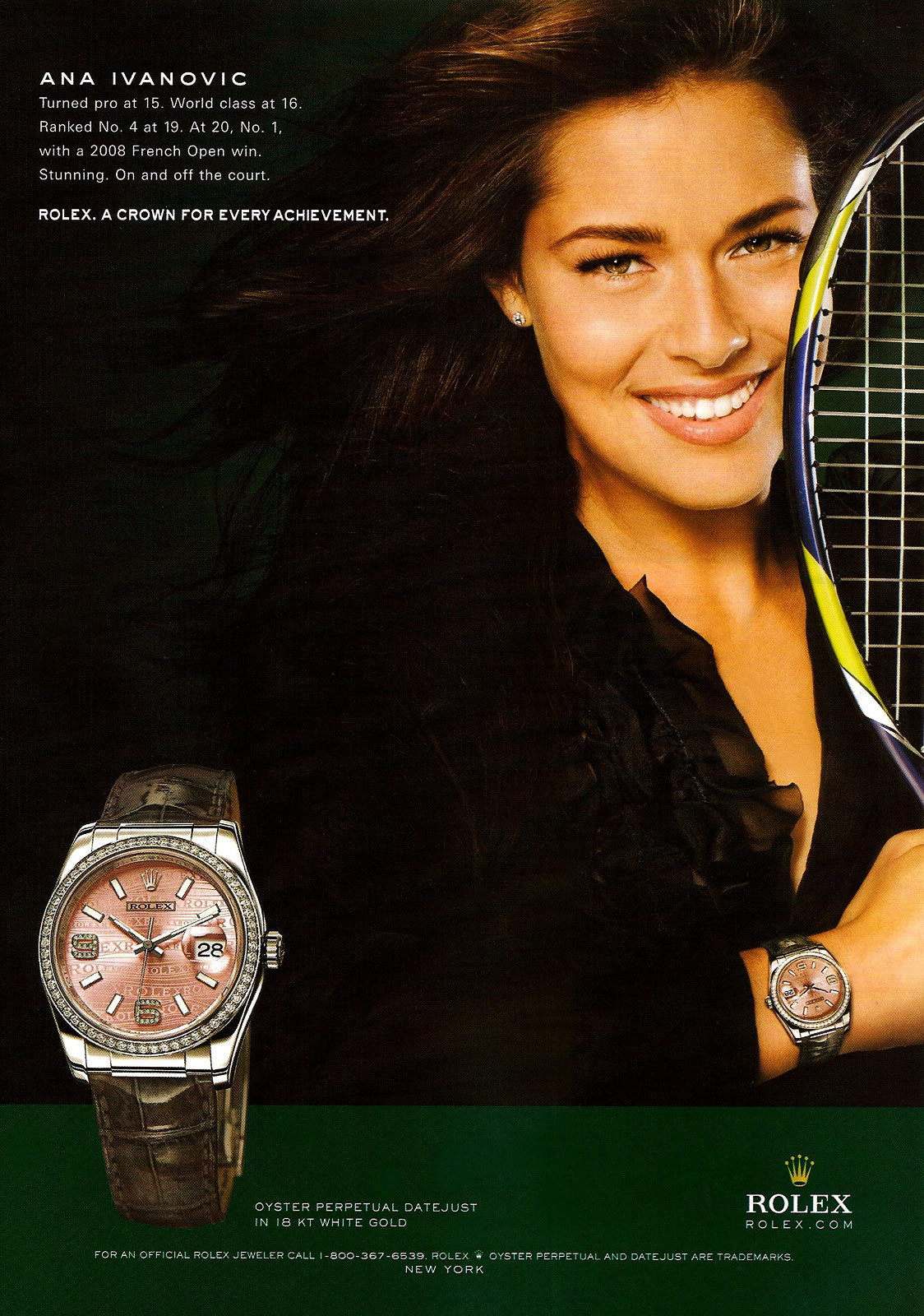 Welcome To Rolexmagazine Com Home Of Jake S Rolex World