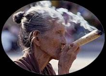 Se não fumar não fume,se Fumar não fume dois de seguida.