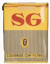 Temos Tabaco SG