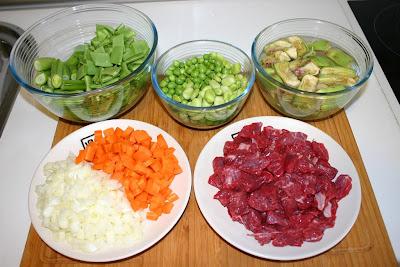 Menestra de verduras 04