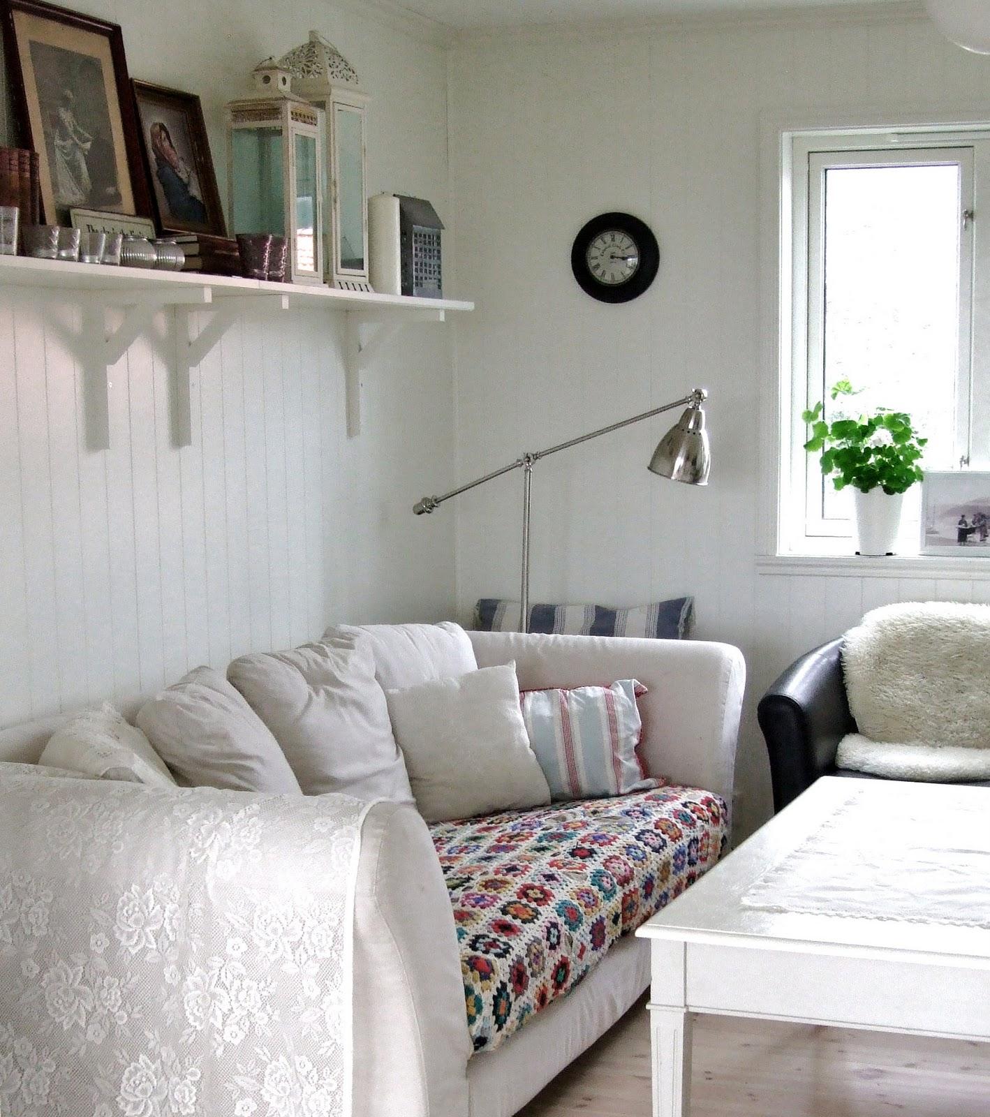 vintage style dagens bilder nibs utfordring stue. Black Bedroom Furniture Sets. Home Design Ideas