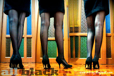 Tips  for Stockings
