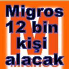 migros-is-ilanlari