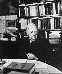 Rudolf bultmann essays philosophical and theological