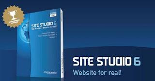 Site Studio Pro 6 [Exclusivo] Site+studio