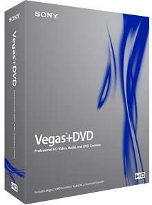 Sony Vegas 7.0 + Crack [Pedido] Sonyvegas