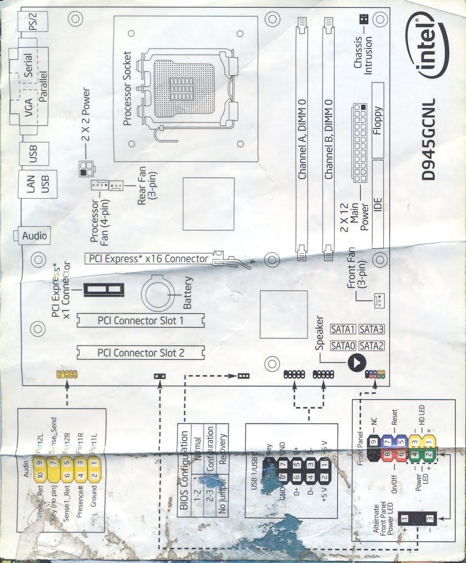 karr wiring diagram karr a alarm electrical wiring diagram ... on