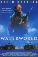Waterworld: Mundo Acuático