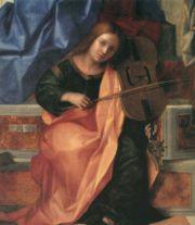 [violin2.jpg]