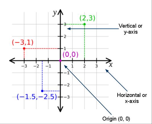 Механика твёрдого тела. Лекции. (Университетский курс общей физики) 1997