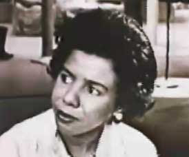 an analysis of the characters in a raisin in the sun a play by lorraine hansberry A raisin in the sun plot summary, character breakdowns, context and analysis, and performance video clips.