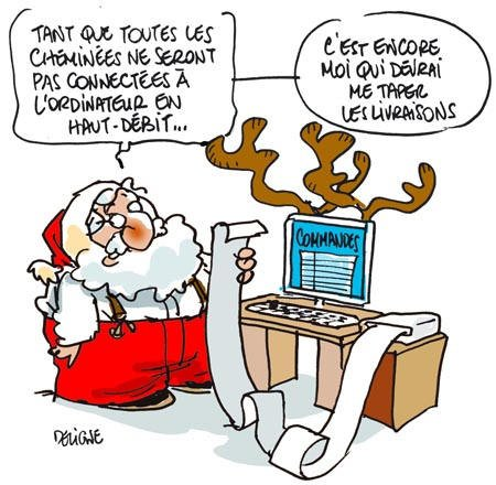 Joyeux Noel Techno.Techno Rousseau Images Du Pere Noel