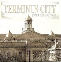 "Terminus City - ""Justice Isn't Always Fair"" Terminuscity"