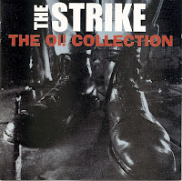 """The Strike - """"The Oi! Collection"""" Thestrike"""