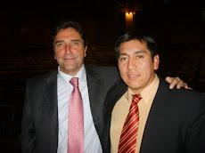 José Antonio Gomez