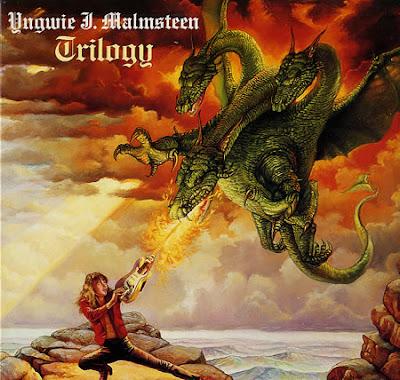 Yngwie-Malmsteen-Trilogy-262262.jpg