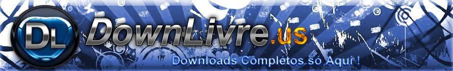 .:DownLivre:.