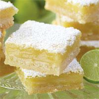 Stonewall Kitchen Key Lime Curd Recipe