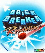 download brick breaker revolution full pc
