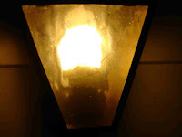 traditional shape CFL