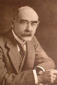 If... de Rudyard Kipling