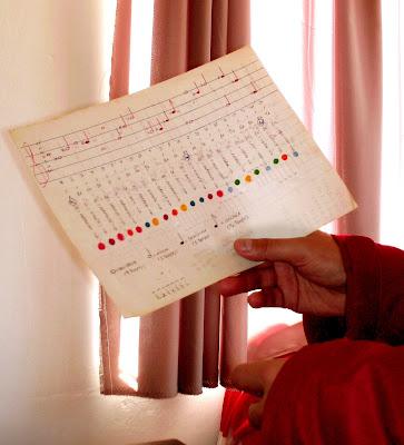 -musica espiritual e canalizada-stekel