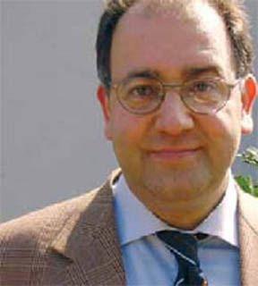 Associazione Centro Studi Nuove Generazioni: Intervista a Luigino Bruni - Responsabilità sociale d'impresa in tempo di crisi