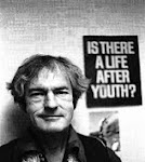 Timothy Leary Archive