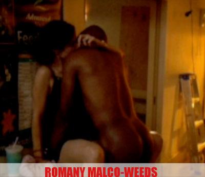 hot naked girl porn stars
