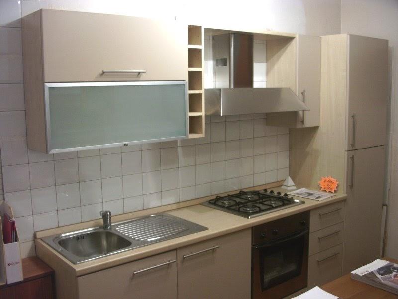 Mobili bertini cucina moderna - Mobili cucina moderna ...