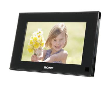 Sony DPF-D70
