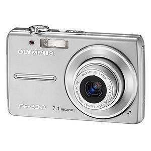 Olympus FE-230