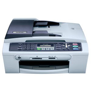 Brother MFC-240C