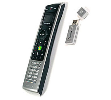 Philips Prestigo SRM7500