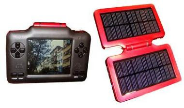 eMotion Solar