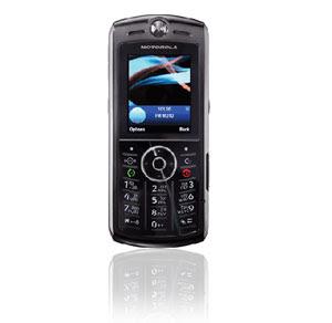 Motorola L72