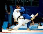 Judo españoles