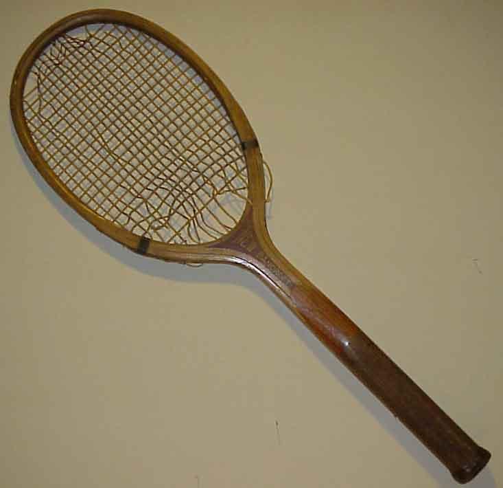 [raquetas_antiguas_1919+(www.woodtennisracket.com).jpg]