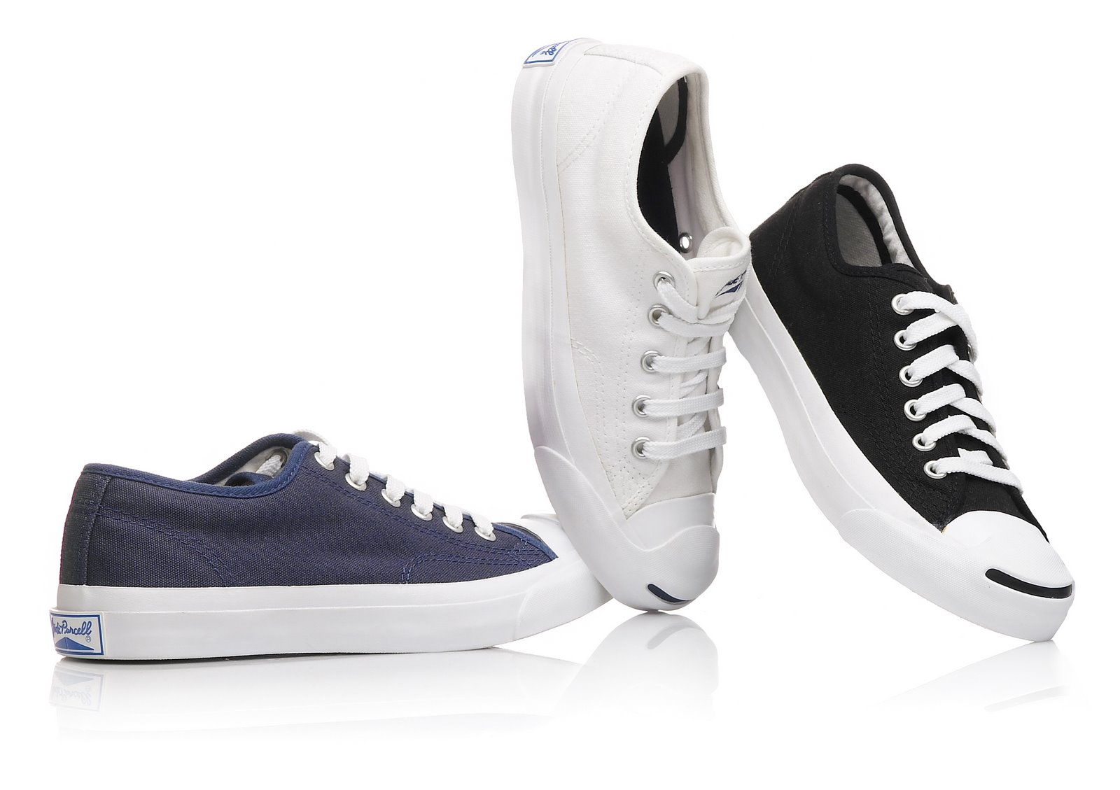 [Jack+Purcell+Shoes.jpg]