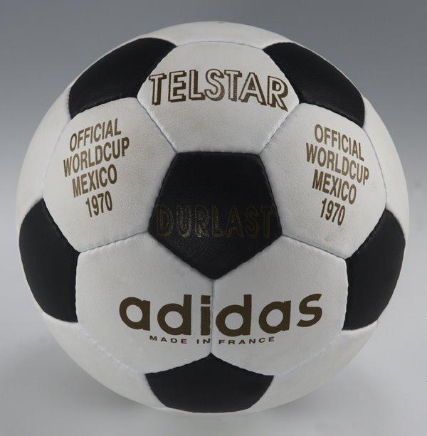 [balón_años_70+(adidas).jpg]