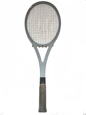 [primera_raqueta_comoposite+(www.ittf.com).JPG]