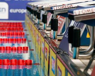 paneles piscinas