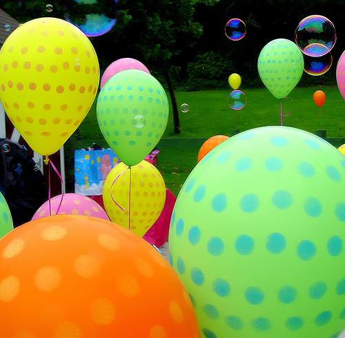[balloons]
