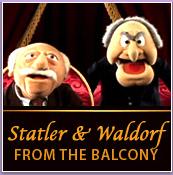 muppet show opas