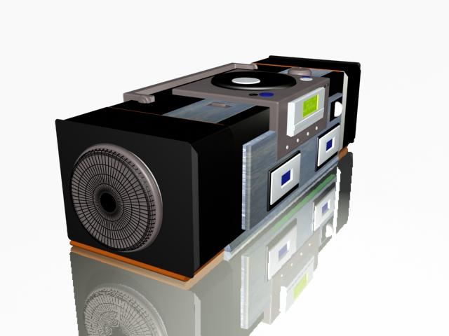 electronico-1