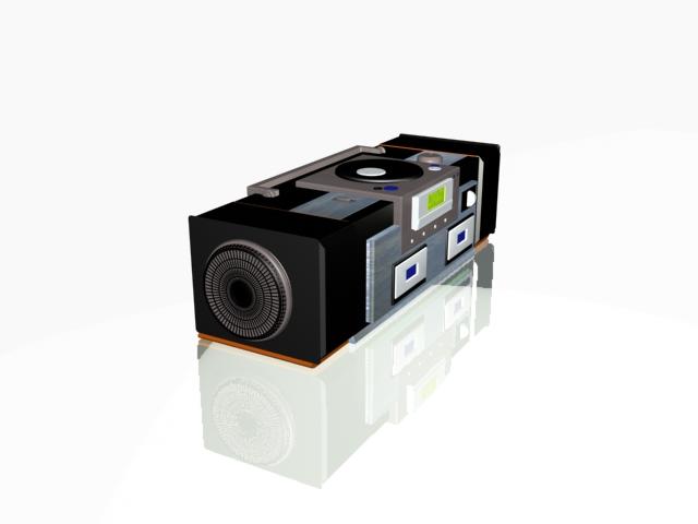 electronico-2