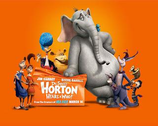 a77b8f7fd1b5d Oh Hey I m Gayle  Horton Hears A Who!