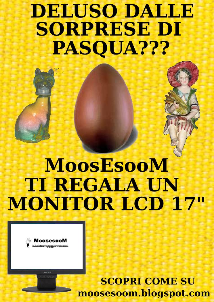 [volantino+pasqua.png]
