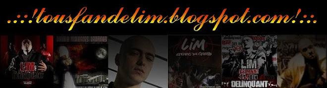 ::Tousfandelim.blogspot.com::