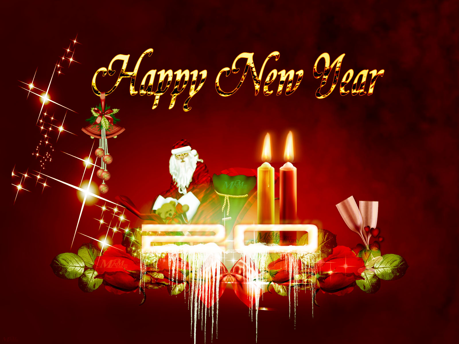 HAPPY NEW YEAR. 1600 x 1200.New Year Text Messages For Friends